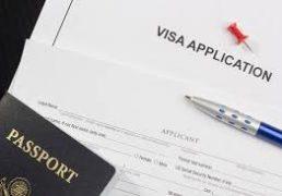 Work Permits (for Non-EU/EEA Citizens)
