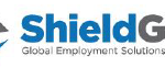 International Employer of Record Service
