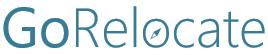 GoRelocate logo