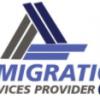 Citizenship Application | UK | All Options