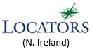 Address DE-Registration Assistance